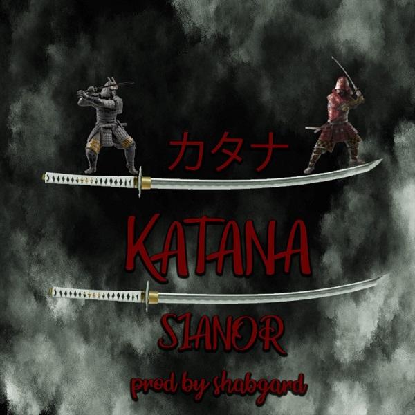 Sianor - Katana