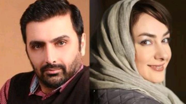 چالش ایرانی برقص و دعوا امین زندگانی ۵