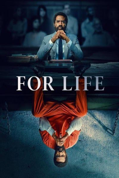 دانلود سریال For Life | برای زندگی
