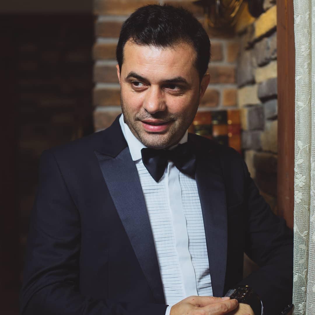http://s7.picofile.com/file/8390823884/23Revan_Qarayev_Yagmur_Ureyim.jpg
