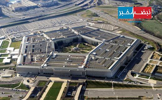 پایگاههای حزب الله عراق را هدف قرار دادیم