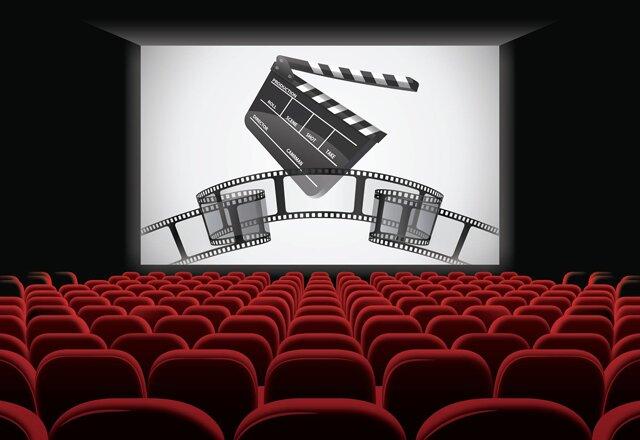 کرونا چراغ سینما و فعالیتهای هنری را خاموش کرد