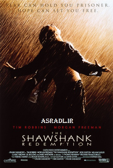 http://s7.picofile.com/file/8390965500/The_Shawshank_Redemption.jpg