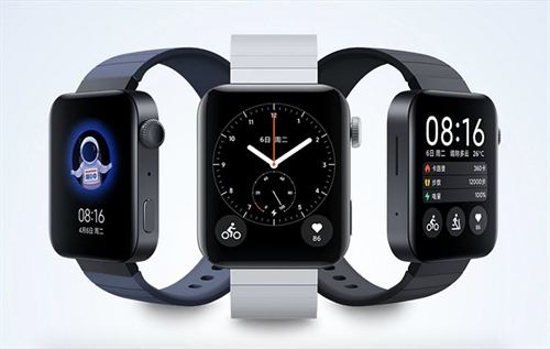 http://s7.picofile.com/file/8390994568/Xiaomi_Mi_Watch_01.jpg