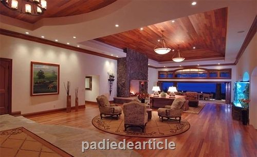 http://s7.picofile.com/file/8391063300/Wooden_interior_design_800x491.jpg