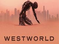 دانلود فصل 3 سریال وستورلد - Westworld