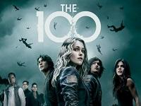 دانلود فصل 7 سریال 100 نفر - The 100