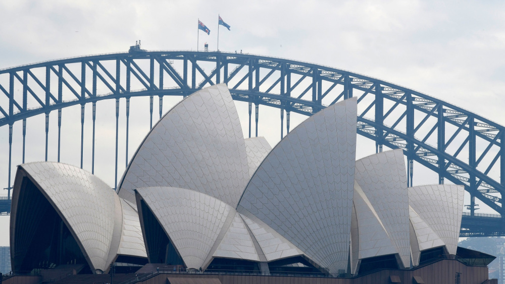 لغو جشنواره فیلم سیدنی ۲۰۲۰ به دلیل شیوع کرونا