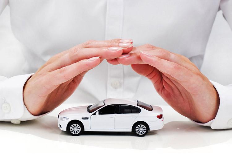 نرخ حق بیمه شخص ثالث انواع خودرو در سال ۹۹+ جزییات