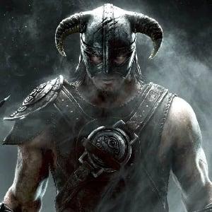 اخبار جدید از بازی مورد انتظار Elder Scrolls 6 و احتمال انتشار آن در سال های 2024 یا 2025