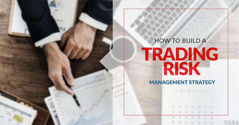 مدیریت ریسک در معاملات - قسمت اول