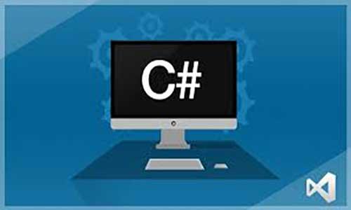 Compiler in .NET