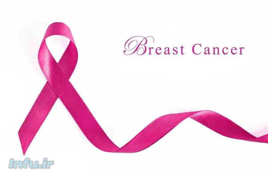 http://s7.picofile.com/file/8391829226/Pink_Breast_Cancer_Ribbon.jpg