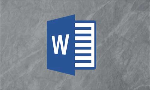 Shrink a Word Document
