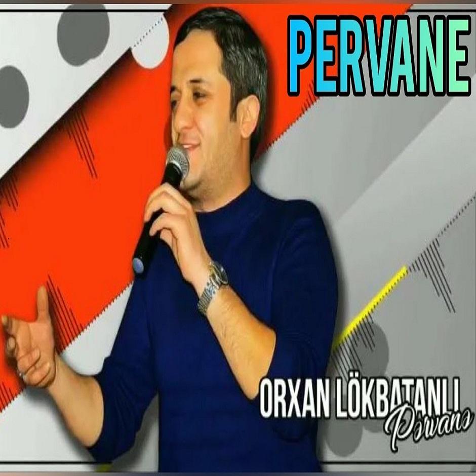 http://s7.picofile.com/file/8391919484/17Orxan_Lokbatanli_Pervane.jpg