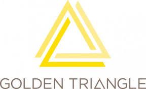 استراتژی فارکس - بیت کوین : استراتژی مثلث طلائی