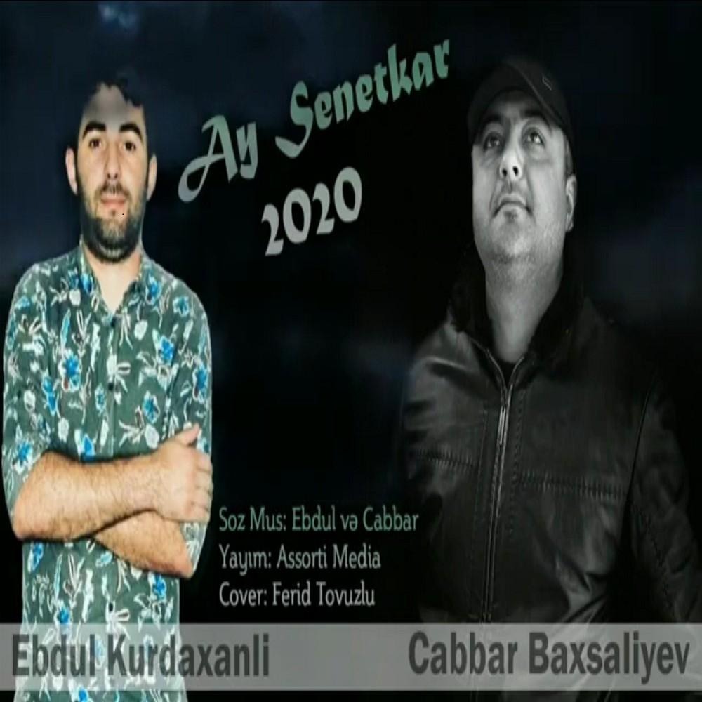 http://s7.picofile.com/file/8391950750/10Ebdul_Kurdexanli_Ft_Cabbar_Baxseliyev_Ay_Senetkar.jpg