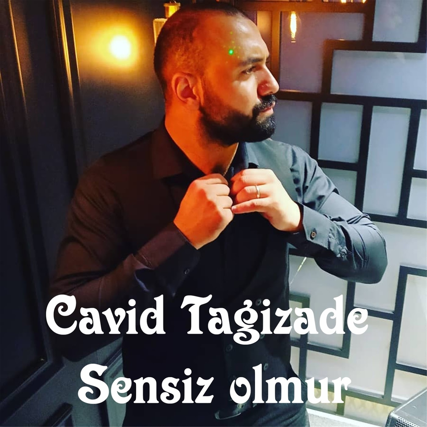 http://s7.picofile.com/file/8391973676/04Cavid_Tagizade_Sensiz_Olmur.jpg