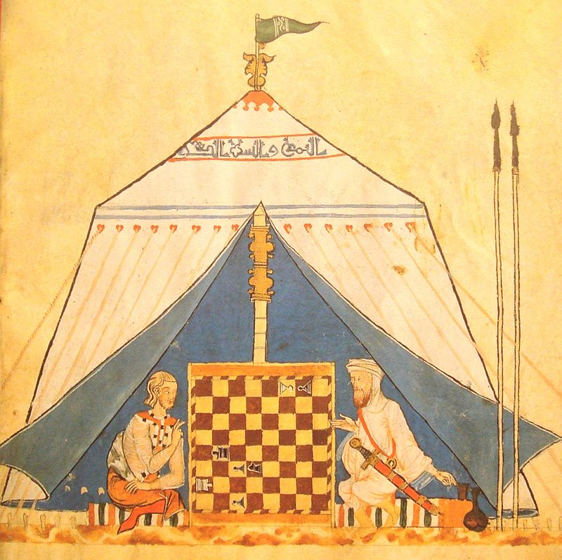http://s7.picofile.com/file/8392046118/800px_ChristianAndMuslimPlayingChess.JPG