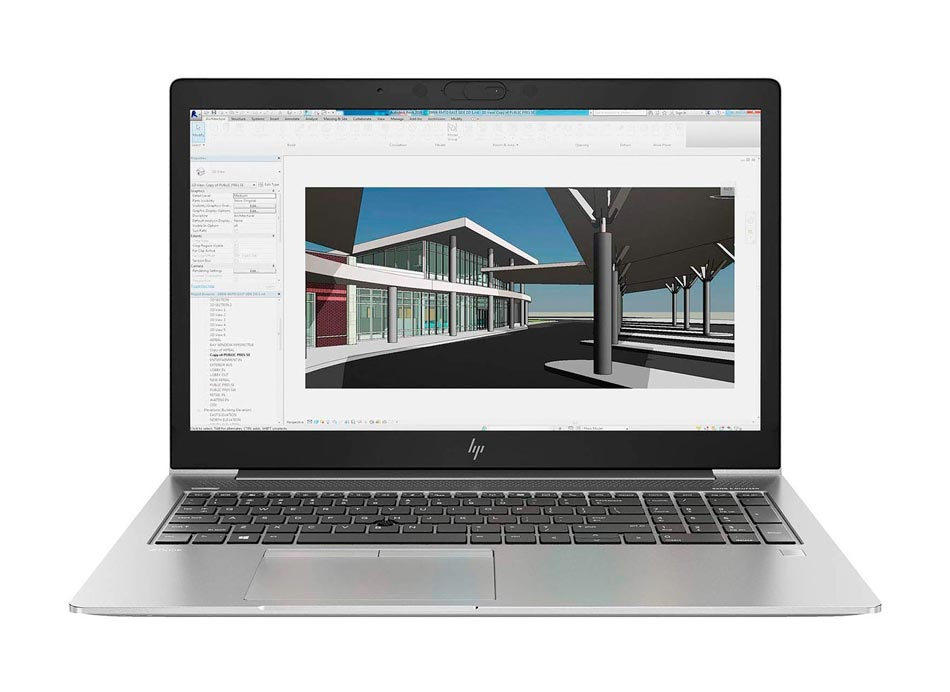 لپ تاپ استوک اچ پی مدل HP ZBook 15U G5 با مشخصات i7-8th-16GB-512GB-SSD-2GB-AMD-Radeon-FirePro-WX3100laptop-stock-hp-model-ZBook-15U-G5-i7-8th-16GB-512GB-SSD-2GB-AMD-Radeon-FirePro-WX3100