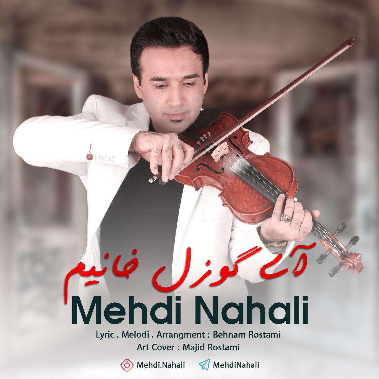 http://s7.picofile.com/file/8392346368/17Mehdi_Nahali_Ay_Quzal_Xanim.jpg
