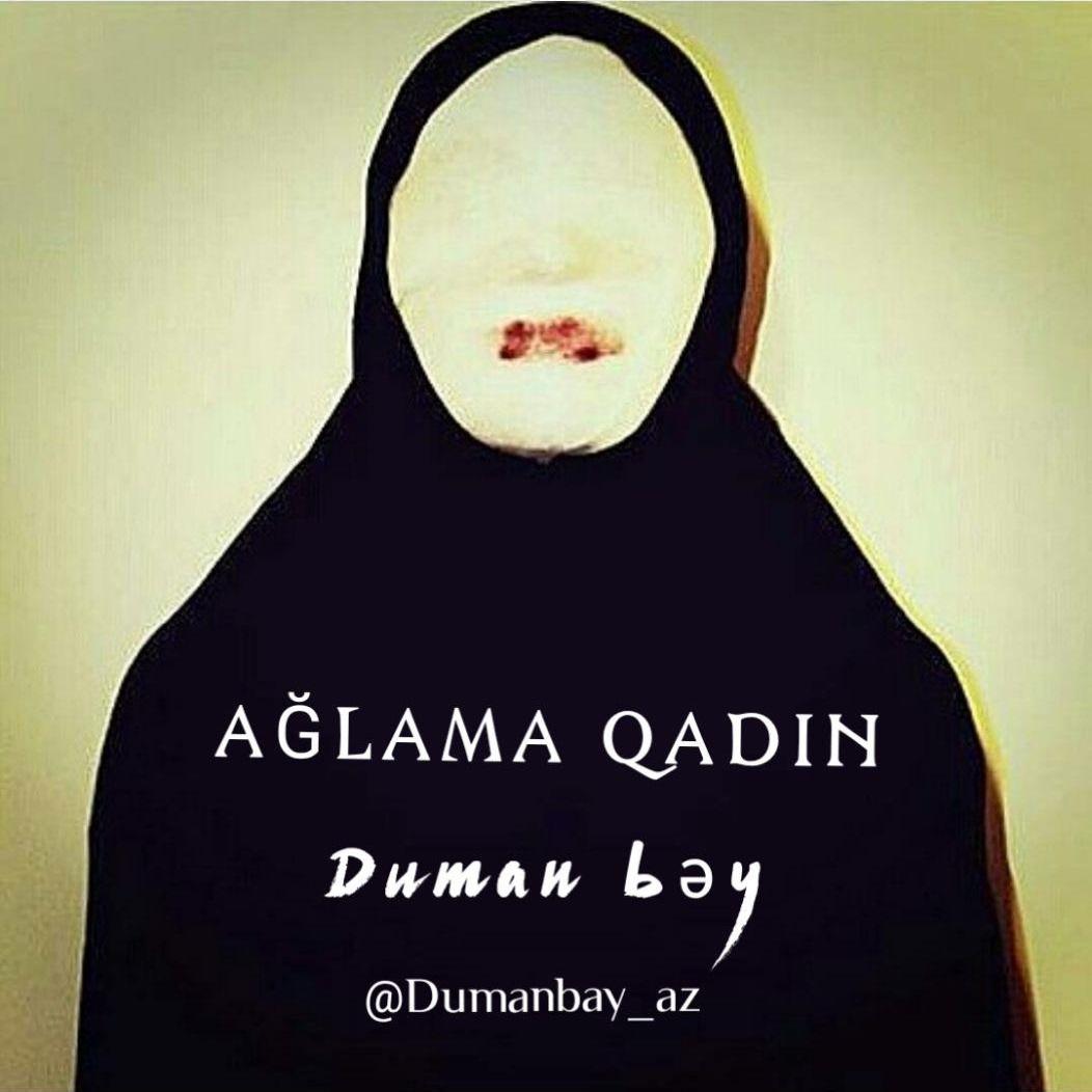 http://s7.picofile.com/file/8392370900/09Duman_Bey_Aglama_Qadin.jpg