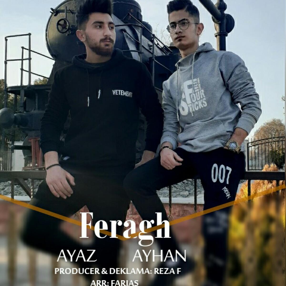 http://s7.picofile.com/file/8392390776/02Ayaz_Ayhan_Feragh.jpg
