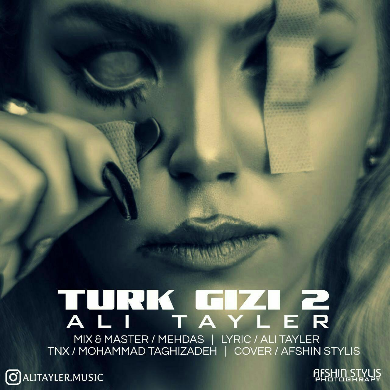 http://s7.picofile.com/file/8392391518/01Ali_Tayler_Turk_Gizi_2.jpg