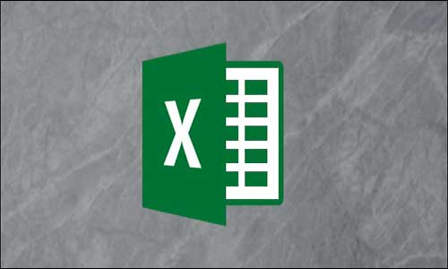 Unmerge Cells in Microsoft Excel